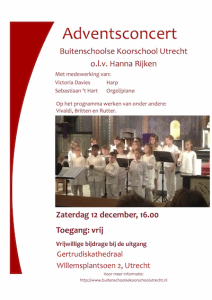 adventsconcert2015